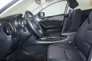 2015 Mazda Mazda3 Sport GS-SKY TOIT MAG SIEGE CHAUFFANT