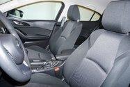 Mazda Mazda3 Sport GX-SKY BLUETOOTH A/C 2015