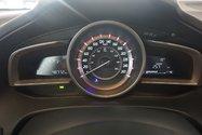 Mazda Mazda3 Sport GX-SKY GPS CAMERA BLUETOOTH CRUISE 2016