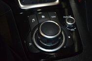 Mazda Mazda3 Sport GS CAMÉRA SIÈGES CHAUFFANTS 2016