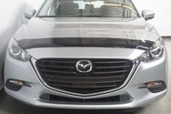 2018 Mazda Mazda3 Sport GX-SKY A/C BT CAMERA