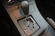 Mazda Mazda3 GX A/C + DEMARREUR A DISTANCE 2012