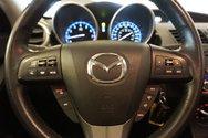 Mazda Mazda3 GS-SKY A/C  MAG ** VENDU ** 2013