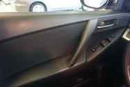 Mazda Mazda3 GX A/C BT MAG VITRES TEINTES 2013