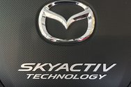 2014 Mazda Mazda3 GS-SKY AUTO **VENDU**