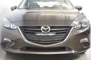 Mazda Mazda3 GS-SKY AUTO **VENDU** 2014