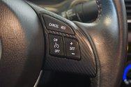 2014 Mazda Mazda3 GS-SKY AUTO NAV MAG **VENDU**