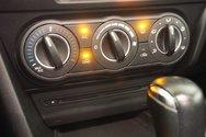 2014 Mazda Mazda3 GS-SKY AUTO A/C MAG ** 48$+tx/sem.**