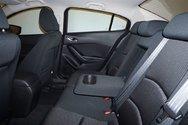 Mazda Mazda3 GS-SKY A/C MAG **VENDU** 2014