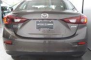 Mazda Mazda3 GS-SKY AUTO A/C MAG SIÈGE CHAUFFANT**49$+tx/sem.** 2014
