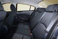 Mazda Mazda3 GX-SKY A/C BLUETOOTH 2014