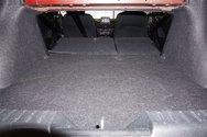 Mazda Mazda3 GS AUTO A/C MAG TOIT NAV ** VENDU ** 2015