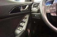 Mazda Mazda3 GS AUTO A/C MAG **VENDU** 2015