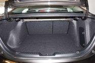 2015 Mazda Mazda3 GS AUTO A/C MAG **VENDU**