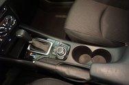 2015 Mazda Mazda3 GS-SKY MAG SIEGE CHAUFFANT
