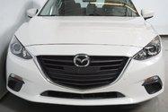 Mazda Mazda3 GX-SKY A/C BLUETOOTH 2015