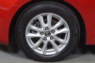 Mazda Mazda3 GS-SKY MAG SIEGE CHAUFFANT 2015