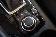 Mazda Mazda3 GX SKY A/C **$57+TX/SEM** 2016