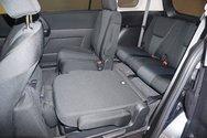2017 Mazda Mazda5 GS MAG VITRE TEINTE