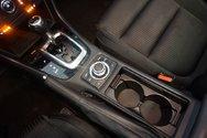 Mazda Mazda6 GS AUTO A/C MAG TOIT **57$+tx/sem.** 2014