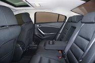 Mazda Mazda6 GS AUTO TOIT A/C MAG**VENDU** 2014