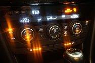 Mazda Mazda6 GS AUTO A/C  MAG TOIT ** 53$+tx/sem. ** 2014
