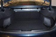 Mazda Mazda6 GS AUTO A/C MAG TOIT **VENDU** 2014