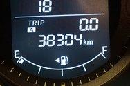 Mazda Mazda6 GS AUTO A/C MAG TOIT **60$+tx/sem.** 2014