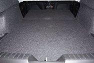 2015 Mazda Mazda6 GS-SKY TOIT CUIR MAG SIEGE CHAUFFANT