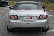 2007 Mazda MX-5 GX MAG A/C DECAPOTABLE