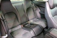Mercedes-Benz C-Class C350 4 MATIC / AMG PACKAGE / GARANTIE / 2015