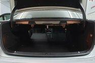 Mercedes-Benz E-Class E 550 / 4 Motion  V8 5.5L ( 383 HP ) Toit / Navy 2011
