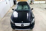 Mercedes-Benz GLA 250 4 Motion / Toit Pano / GPS / Garantie 2016