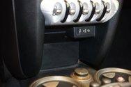 MINI Cooper Classic Base AUTO A/C MAG TOIT PANO **VENDU** 2010