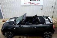 MINI Cooper Roadster Décapotable / Garantie 1 An ou 15 000 km GMP / 2014