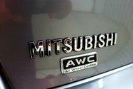 Mitsubishi Lancer 4WD / Mag / Cam Recul / Automatique 2017
