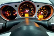 Nissan 350Z Décapotable / Cuir / Bas Kilo 26 169 KM 2007
