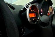Nissan 370Z coupe Manuel V6 3.7L ( 332hp ) Jamais Accidenté 2019