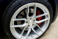 Nissan 370Z Touring / Manuel / Ligne Exhaust / V6 3.7L 332 HP 2013