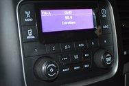 Ram 1500 SXT CREW CAB BOITE 6.4 GARANTIE PROLONGÉE 2014