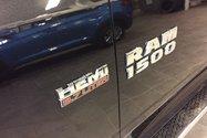 Ram 1500 SXT/4X4/ V8 HEMI/*110$SEM.*BAS KILOMÉTRAGE 2016