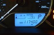 Toyota Corolla LE CAMÉRA DE RECUL SIÈGES CHAUFFANTS 2014