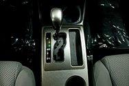 Toyota Tacoma TRD Double Cab 4X4 / Jamais Accidenté 2012