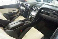 2016 Bentley Continental GTC CONVERTIBLE