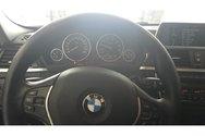 BMW 320i XDrive BAS KILOMÉTRAGE TOIT OUVRANT CUIR AWD 2014