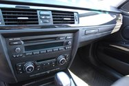 2010 BMW 328i XDrive CUIR TOIT OUVRANT AWD