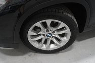 2015 BMW X1 XDRIVE28I AWD CUIR TOIT PANO BLUETOOTH