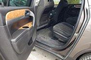 Buick Enclave CX AWD 2010