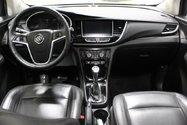 2017 Buick ENCORE AWD ESSENCE CAMERA RECULE BLUETOOTH
