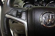 Buick ENCORE CX CAMERA RECUL BLUETOOTH  JAMAIS ACCIDENTE 2016